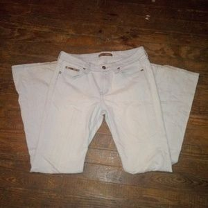Womens Designer Pants